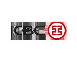 6.ICBC