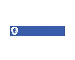 A.M.NOMIKOS Logo