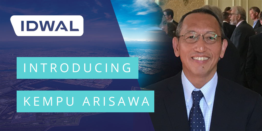 Arisawa_Interview