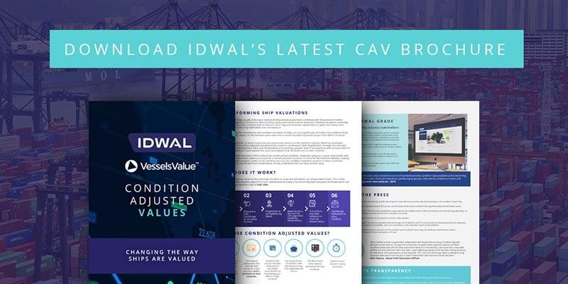 CAV_Brochure