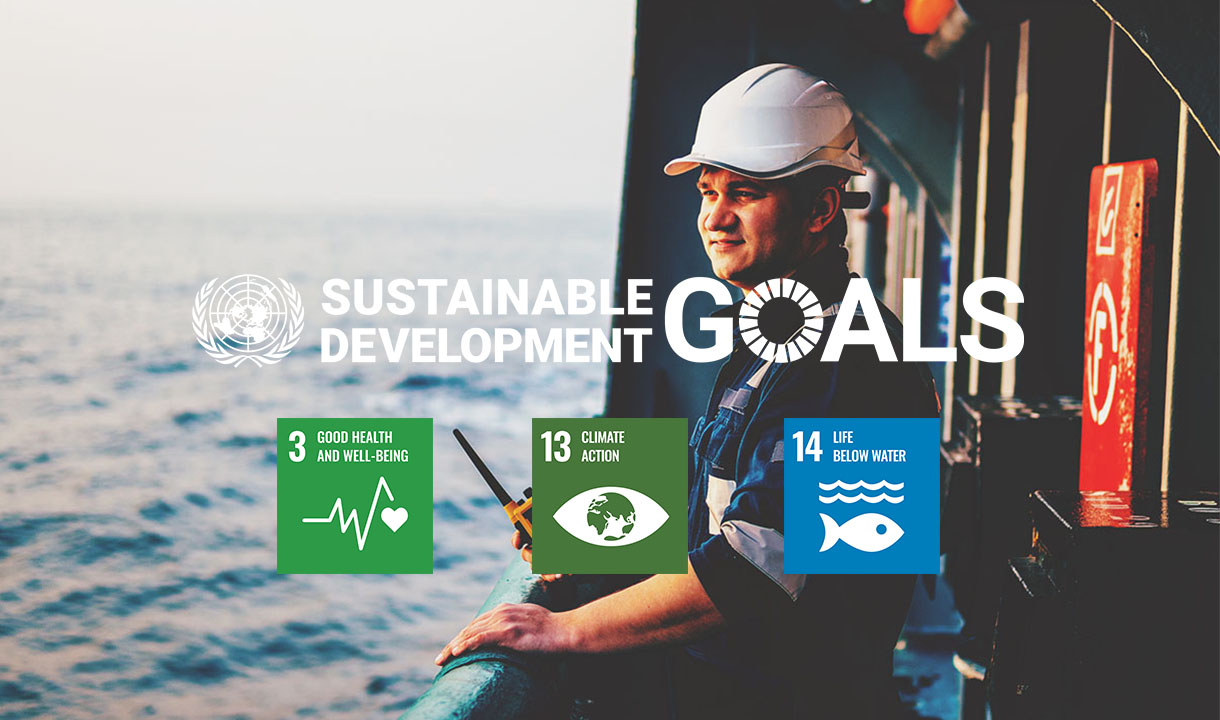 Idwal_Sustainability_Goals