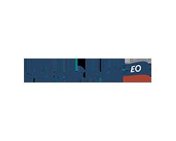 3.Oldendorff
