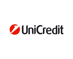4.Unicredit