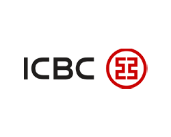 ICBC Leasing Logo