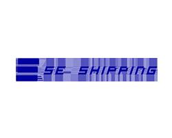 SE_Shipping
