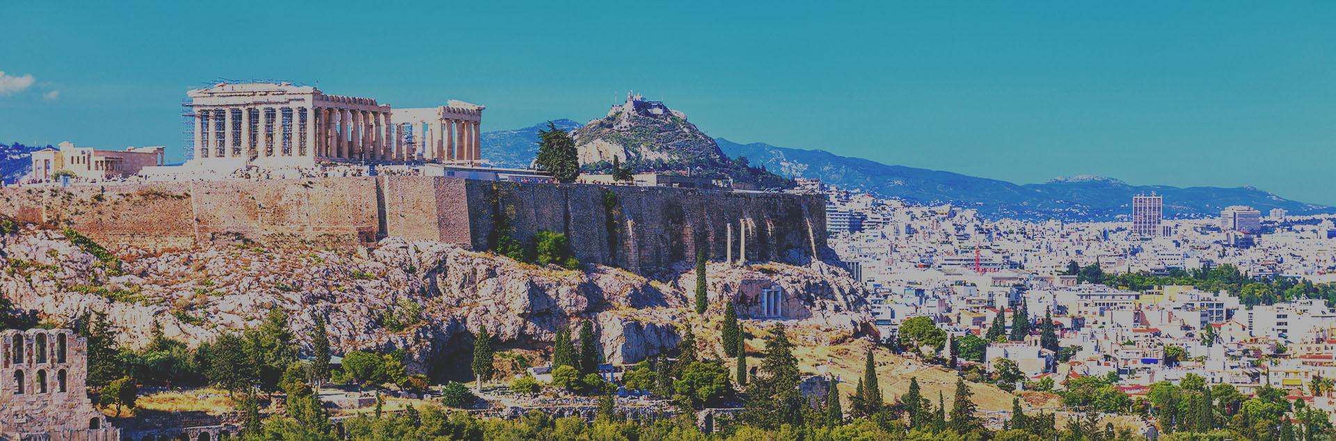 GreeceHeroImage-1