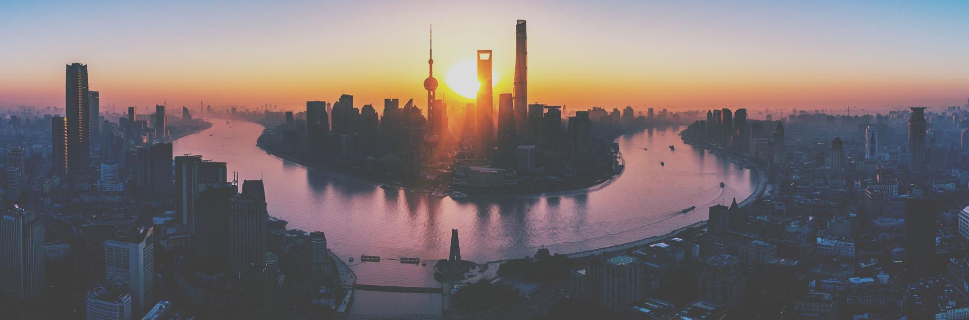 ShanghaiHeroImage